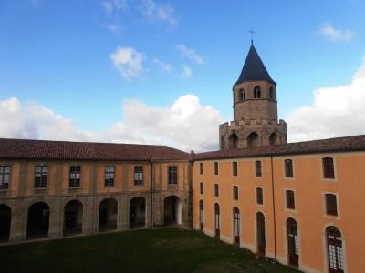 hotel-abbaye-ecole-soreze
