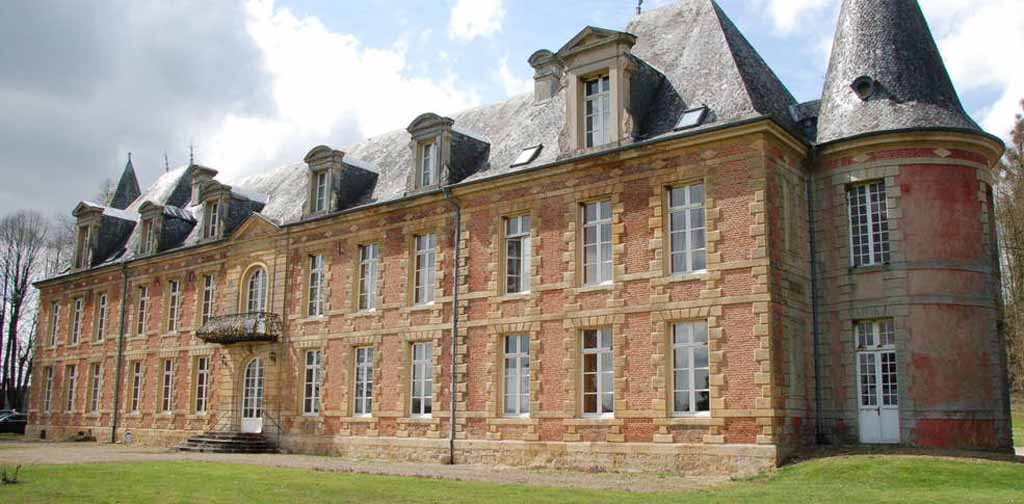 hotel-abbaye-septfontaines